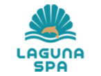 Лагуна-SPA