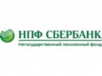 Sberbank