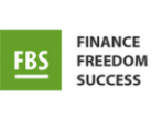 Finance Freedom Success