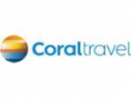 CoralTravel