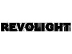 Revolight